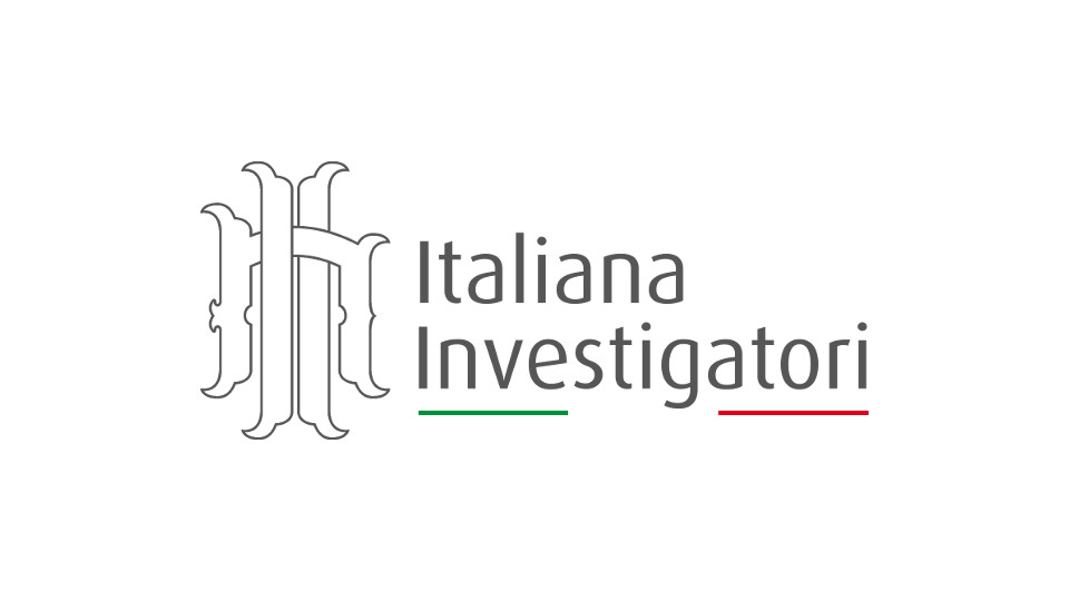 Investigazioni Private Rosello